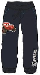 Disney Cars/ Bilar Joggingbyxa / Mjukisbyxa