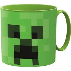Minecraft Creeper  - 265 ml