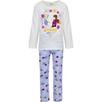 Disney Frost Pyjamas - Memories