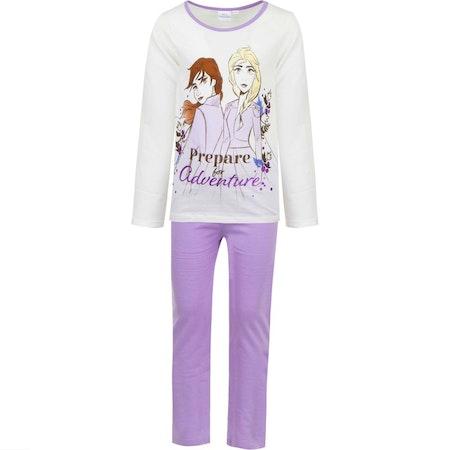 Disney Frost Pyjamas - Prepare for adventure
