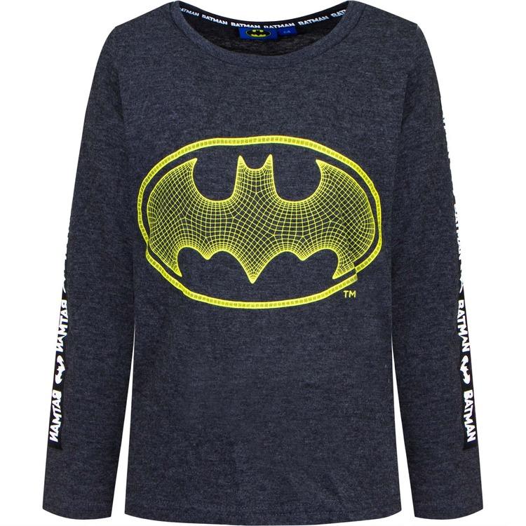 Batman - Neon tröja