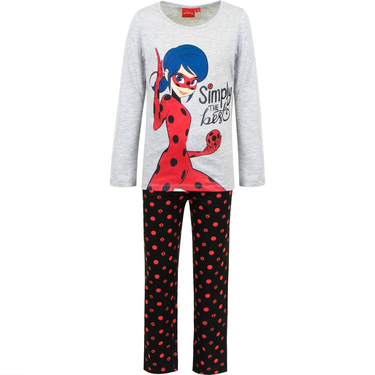 Miraculous Ladybug Pyjamas - Simply the best