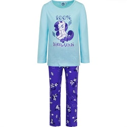 My little pony Pyjamas - Rarity unicorn