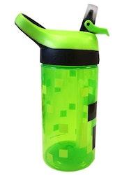 Lunchkit - Flaska, lunchväska och matlåda