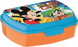 Disney Musse Pigg / Mickey mouse Matlåda
