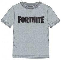 Fortnite T-shirt - Grey