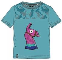 Fortnite T-shirt - Llama Loot Pinata