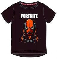 Fortnite T-shirt- Vertex