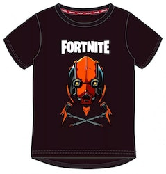 Fortnite T-shirt- Vertex