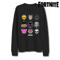 Fortnite Sweatshirt Tröja