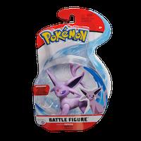Pokémon Espeon Stridsfigur