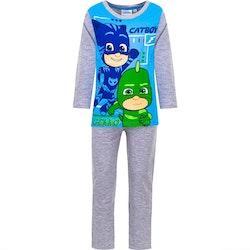 Pyjamashjältarna Pyjamas - Superheroes