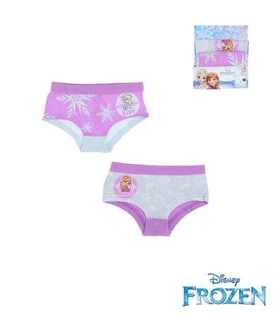 Disney Frost 2-pack Trosor