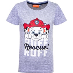 Paw Patrol T-shirt - Rescue