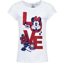 Mimmi Pigg T-shirt / Kortärmad tröja