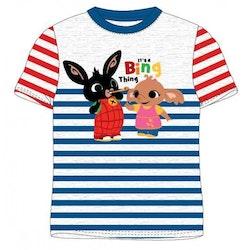 Bing T-shirt - It's a Bing Thing!