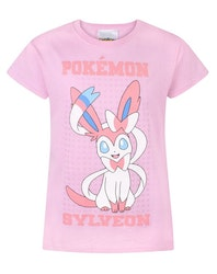 Pokemon T-shirt - Sylveon