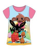 Bing T-shirt - Sula, Bing & Flop