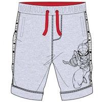 Spiderman / Spindelmannen Shorts