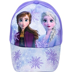 Disney Frost / Frozen Keps Elsa - Magic
