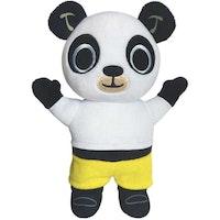 Pando -  Bing Kramdjur / Gosedjur