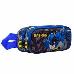 Batman Pennskrin / Pennfordral