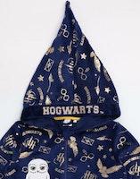 Harry Potter Hedwig / Onesie Jumpsuit