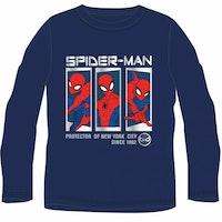 Spindelmannen Tröja - Protector of NY