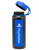 Lyxig Playstation Sportflaska - 1064 ml