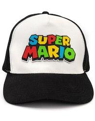 Super Mario Keps - Gamer