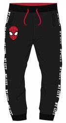 Spiderman/ Spindelmannen Joggingbyxa / Mjukisbyxa