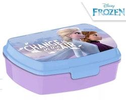 Disney Frost / Frozen 2 Matlåda - Change is in the air