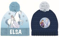 Disney Frost / Frozen Wintertale Mössa