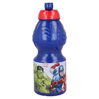 Avengers - Sportflaska / Vattenflaska