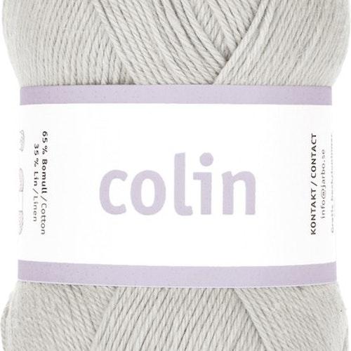 Colin , 50 g , Stone Grey