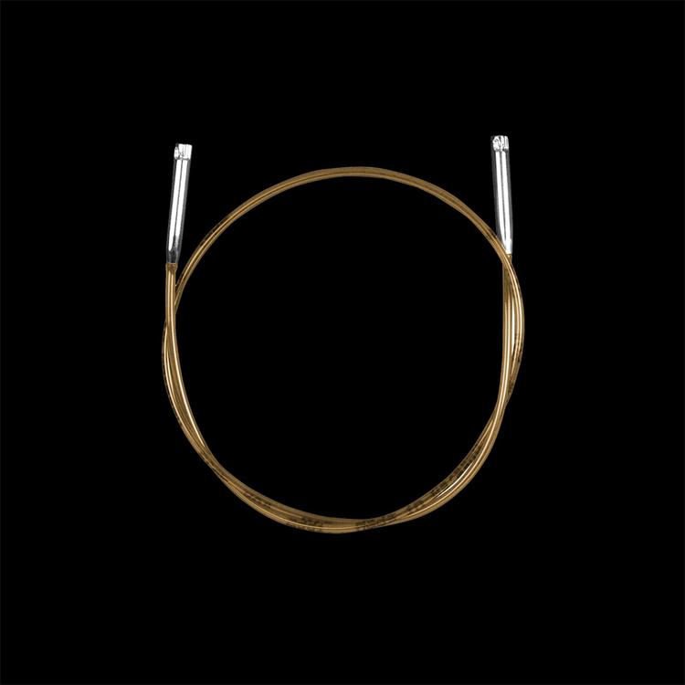 Kabel till Ändstickor Basic 80cm*ADDI