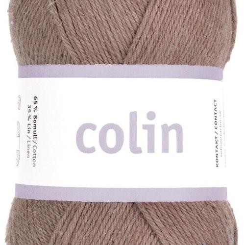Colin, 50 g,  Fudge