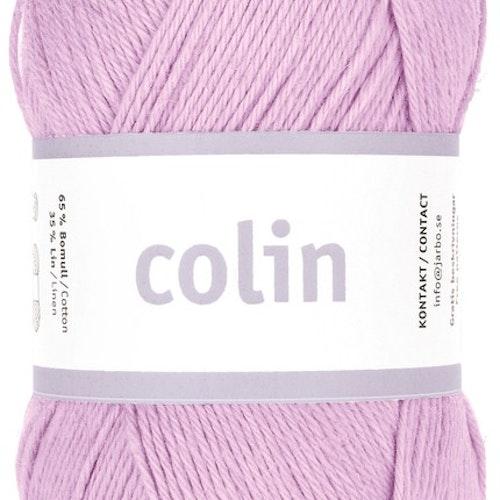 Colin , 50 g,Misty lilac