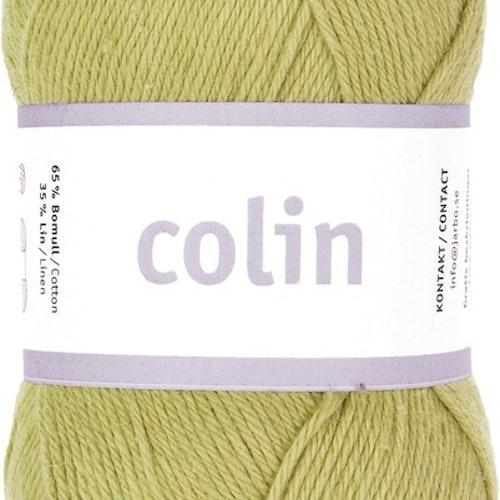 Colin , 50 g, Cactus