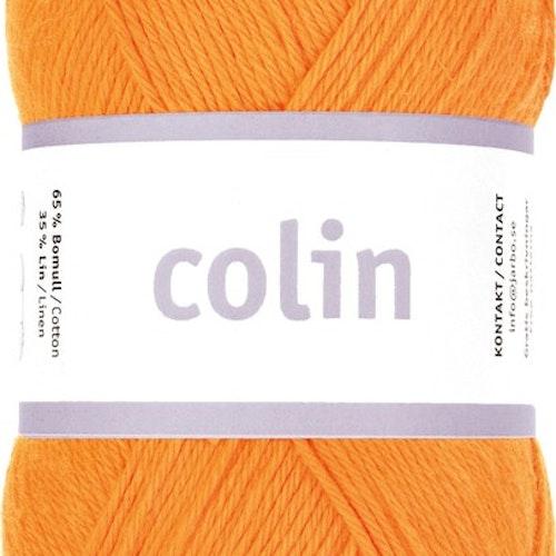 Colin , 50 g, Papaya