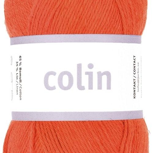 Colin , 50 g, Salsa