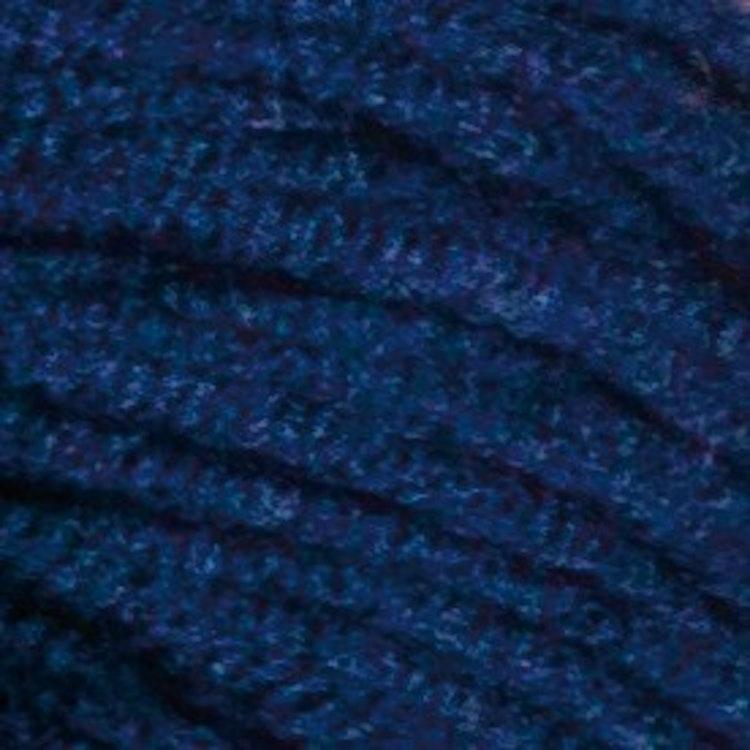 Elise ,50 g ,Navy blue