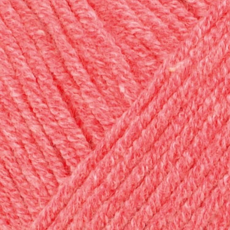 Elise ,50 g , Rose red