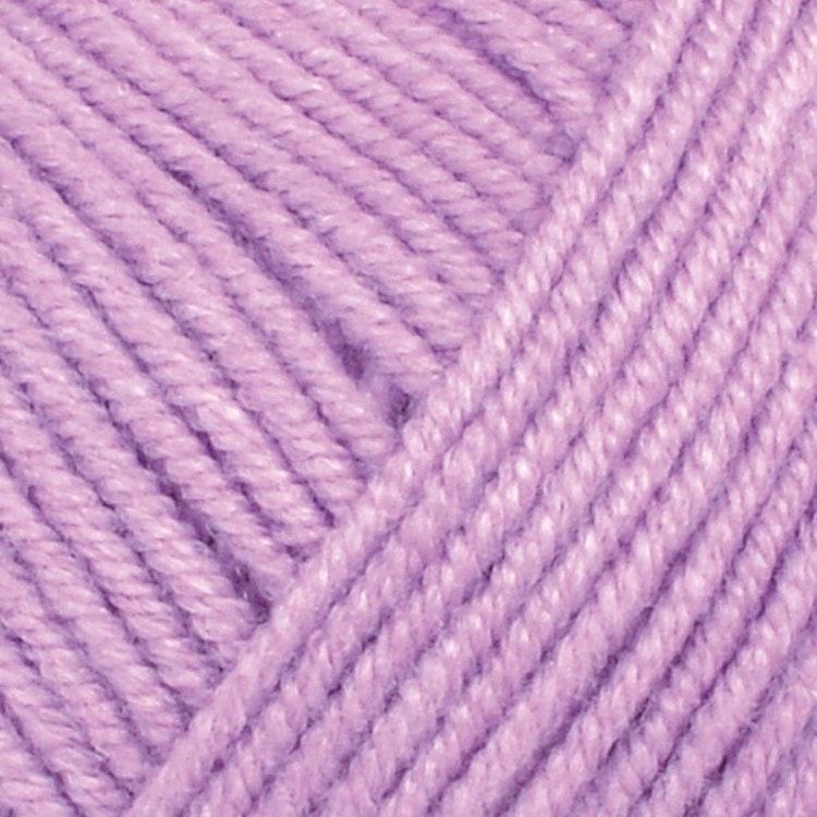 Elise ,50 g , Purple