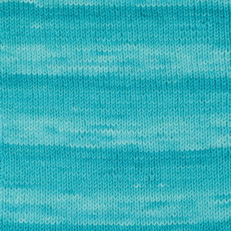 Elise , 100 g Turquoise lagoon