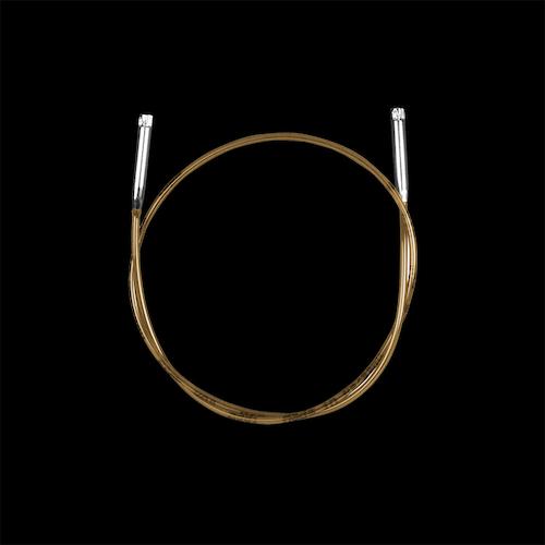 Kabel till Ändstickor Basic 100cm*ADDI