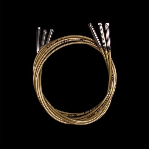 Kabelset till Ändstickor Basic*ADDI