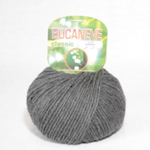 BUCANEVE