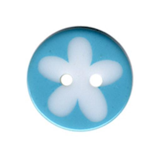 Blomma ,13 mm*