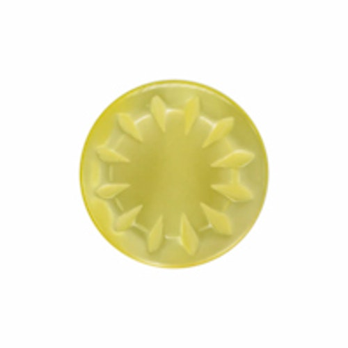 Stjärna ,11 mm*